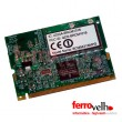 Acer Aspire 5050 series Wireless Wifi Card T60H906