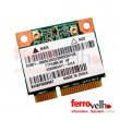 Asus X55U Wifi Wireless Card T77H355.00